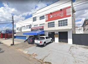 Loja para alugar em Sol Nascente, Goiânia, GO valor de R$ 2.500,00 no Lugar Certo