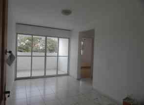 Apartamento, 2 Quartos, 2 Vagas para alugar em Rua Agenor Goulart Filho 380, Ouro Preto, Belo Horizonte, MG valor de R$ 1.250,00 no Lugar Certo