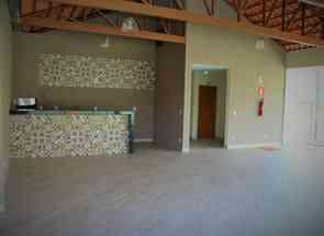 Apartamento, 2 Quartos, 1 Vaga em Novo Centro, Santa Luzia, MG valor de R$ 159.000,00 no Lugar Certo