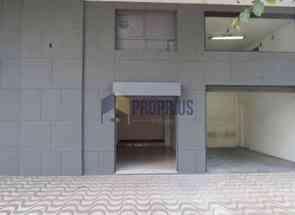 Loja em Barro Preto, Belo Horizonte, MG valor de R$ 600.000,00 no Lugar Certo