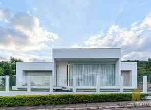 Casa em Condomínio, 5 Quartos, 9 Vagas, 5 Suites em Condomínio Solar da Serra, Setor Habitacional Jardim Botânico, Lago Sul, DF valor de R$ 2.890.000,00 no Lugar Certo