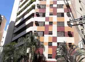Apartamento, 4 Quartos, 4 Vagas, 4 Suites em Avenida T 15, Setor Bueno, Goiânia, GO valor de R$ 1.800.000,00 no Lugar Certo