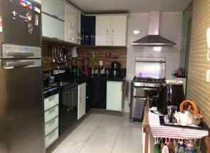 Apartamento, 4 Quartos, 3 Vagas, 2 Suites em Jose Pena Medina, Praia da Costa, Vila Velha, ES valor de R$ 980.000,00 no Lugar Certo