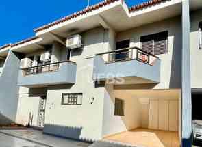 Casa, 4 Quartos, 3 Vagas, 2 Suites em Rua T 27, Setor Bueno, Goiânia, GO valor de R$ 775.000,00 no Lugar Certo