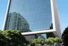 Conjunto de Salas, 3 Vagas a venda em Rua Paracatu, Santo Agostinho, Belo Horizonte, MG valor a partir de R$ 2.944.000,00 no LugarCerto