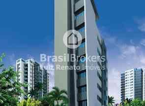 Área Privativa, 3 Quartos, 3 Vagas, 1 Suite em Gutierrez, Belo Horizonte, MG valor de R$ 1.400.000,00 no Lugar Certo