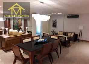 Apartamento, 4 Quartos, 3 Vagas, 4 Suites em Avenida Estudante José Júlio de Souza, Praia de Itaparica, Vila Velha, ES valor de R$ 3.100.000,00 no Lugar Certo