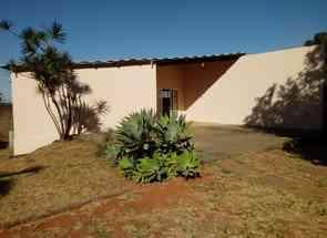 Casa em Condomínio, 2 Quartos, 10 Vagas, 1 Suite para alugar em Condomínio Vivendas Lago Azul, Grande Colorado, Sobradinho, DF valor de R$ 1.500,00 no Lugar Certo