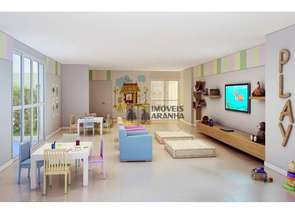 Apartamento, 2 Quartos, 1 Vaga, 1 Suite em Vila Guarani(zona Sul), São Paulo, SP valor de R$ 540.000,00 no Lugar Certo