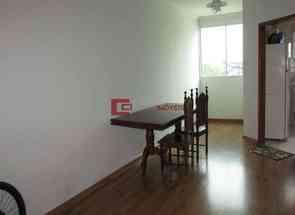 Apartamento, 3 Quartos, 1 Vaga em Rua Homero de Oliveira, Santa Amélia, Belo Horizonte, MG valor de R$ 200.000,00 no Lugar Certo
