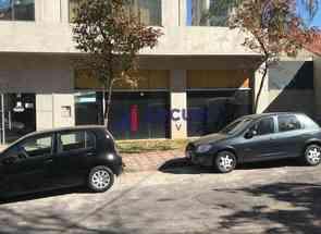 Loja para alugar em São Bento, Belo Horizonte, MG valor de R$ 7.800,00 no Lugar Certo