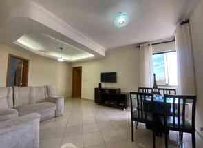 Área Privativa, 3 Quartos, 3 Vagas, 1 Suite em Eldorado, Contagem, MG valor de R$ 650.000,00 no Lugar Certo