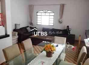 Casa, 6 Quartos, 2 Suites em Rua Ra, Centro, Caldas Novas, GO valor de R$ 530.000,00 no Lugar Certo
