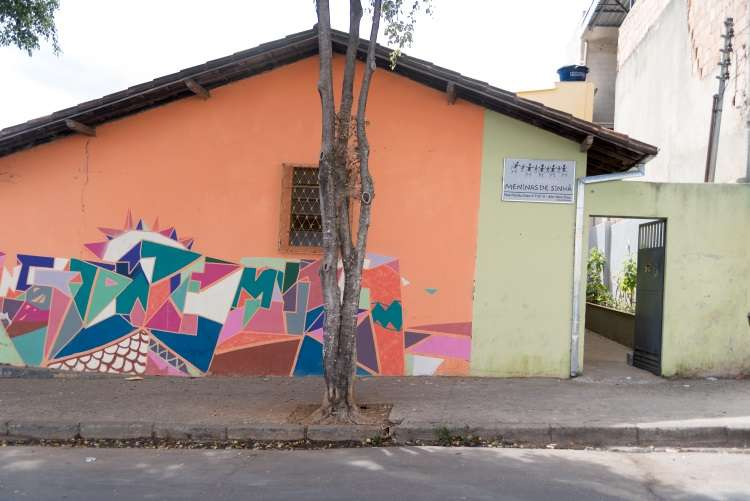 Marcus Silva/Divulgação