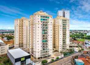 Apartamento, 3 Quartos em Jundiaí, Anápolis, GO valor de R$ 460.000,00 no Lugar Certo