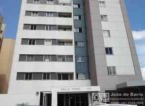 Apartamento, 3 Quartos, 1 Vaga para alugar em Rua Alfredo Battini, San Remo, Londrina, PR valor de R$ 710,00 no Lugar Certo