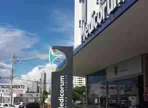 Sala para alugar em Rua C-139, Jardim América, Goiânia, GO valor de R$ 1.500,00 no Lugar Certo