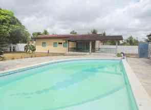 Casa em Condomínio, 3 Quartos, 10 Vagas, 2 Suites em Aldeia, Camaragibe, PE valor de R$ 1.980.000,00 no Lugar Certo