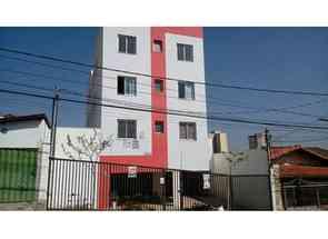 Cobertura, 3 Quartos, 4 Vagas, 1 Suite em Vila Clóris, Belo Horizonte, MG valor de R$ 600.000,00 no Lugar Certo