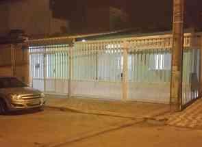 Casa, 3 Quartos, 3 Vagas em Recanto das Emas, Recanto das Emas, DF valor de R$ 0,00 no Lugar Certo