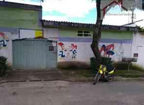 Casa, 4 Quartos em Retiro, Contagem, MG valor de R$ 750.000,00 no Lugar Certo