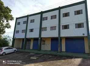 Apartamento, 2 Quartos, 1 Vaga em Quadra 7 Comércio Local 17, Sobradinho, Sobradinho, DF valor de R$ 220.000,00 no Lugar Certo