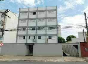 Apartamento, 2 Quartos, 1 Vaga para alugar em Avenida T-9, Setor Bueno, Goiânia, GO valor de R$ 700,00 no Lugar Certo
