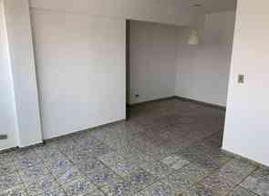 Apartamento, 3 Quartos, 1 Vaga, 1 Suite em Rua 14, Central, Goiânia, GO valor de R$ 220.000,00 no Lugar Certo