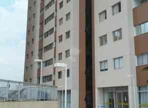 Apartamento, 2 Quartos, 1 Vaga, 1 Suite em Aréa Especial 4 Módulo K, Guará II, Guará, DF valor de R$ 500.000,00 no Lugar Certo