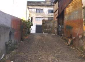 Lote em Rua Abaeté, Bonfim, Belo Horizonte, MG valor de R$ 490.000,00 no Lugar Certo