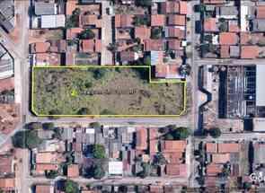 Lote em Rua X 28, Sítios Santa Luzia, Aparecida de Goiânia, GO valor de R$ 3.000.000,00 no Lugar Certo