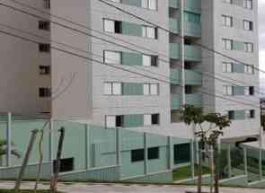 Cobertura, 2 Quartos, 20 Vagas, 1 Suite em Ouro Preto, Belo Horizonte, MG valor de R$ 580.000,00 no Lugar Certo
