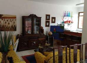 Casa em Condomínio, 3 Quartos, 3 Vagas, 1 Suite em Mansões das Águas Quentes, Caldas Novas, GO valor de R$ 190.000,00 no Lugar Certo
