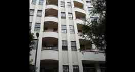 Apartamentos para alugar no Centro, Belo Horizonte - MG