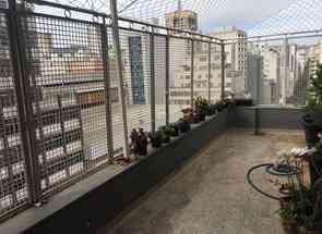 Apartamento, 2 Quartos em Rua São Paulo, Centro, Belo Horizonte, MG valor de R$ 320.000,00 no Lugar Certo