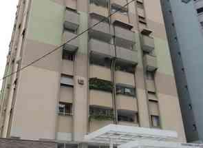 Apartamento, 3 Quartos, 1 Vaga, 1 Suite em Rua Pará, Centro, Londrina, PR valor de R$ 290.000,00 no Lugar Certo