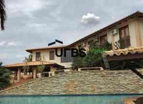 Chácara em Jardim Guanabara, Goiânia, GO valor de R$ 7.500.000,00 no Lugar Certo
