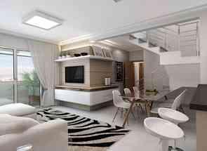 Área Privativa, 3 Quartos, 3 Vagas, 1 Suite em Rua João Arantes, Cidade Nova, Belo Horizonte, MG valor de R$ 740.000,00 no Lugar Certo