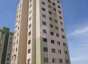 Apartamento, 3 Quartos, 1 Vaga, 1 Suite em Qs 303, Samambaia Sul, Samambaia, DF valor de R$ 160.000,00 no Lugar Certo
