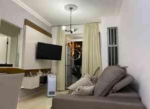 Apartamento, 2 Quartos, 1 Vaga em Rua Livramento, João Pinheiro, Belo Horizonte, MG valor de R$ 220.000,00 no Lugar Certo