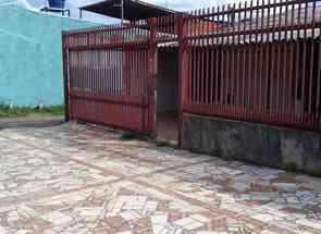 Casa, 3 Quartos, 3 Vagas em Ceilândia Norte, Ceilândia, DF valor de R$ 169.000,00 no Lugar Certo