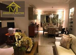 Apartamento, 4 Quartos, 2 Vagas, 1 Suite em Rio Branco, Praia da Costa, Vila Velha, ES valor de R$ 790.000,00 no Lugar Certo