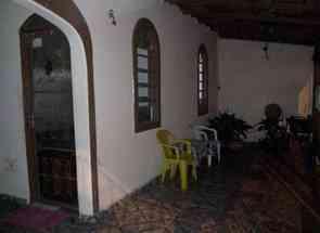 Casa, 4 Quartos, 2 Vagas, 1 Suite em Candangolândia, Candangolândia, DF valor de R$ 330.000,00 no Lugar Certo