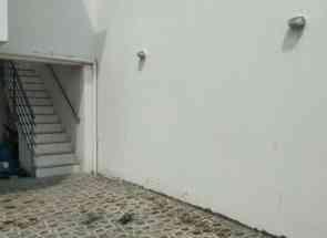 Casa, 2 Quartos, 1 Vaga em Rua Malásia, Baronesa (são Benedito), Santa Luzia, MG valor de R$ 178.000,00 no Lugar Certo
