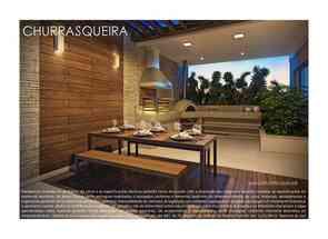 Apartamento, 3 Quartos, 2 Vagas, 2 Suites em Rua 36 Sul, Sul, Águas Claras, DF valor de R$ 623.000,00 no Lugar Certo