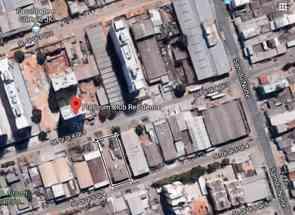 Lote em Qi 4, Setor Industrial, Taguatinga, DF valor de R$ 2.600.000,00 no Lugar Certo