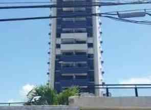 Apartamento, 3 Quartos, 2 Vagas, 1 Suite para alugar em Casa Caiada, Olinda, PE valor de R$ 2.800,00 no Lugar Certo