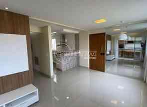 Apartamento, 3 Quartos, 2 Vagas, 1 Suite em Rua da Asteria, Jardim Atlântico, Goiânia, GO valor de R$ 420.000,00 no Lugar Certo