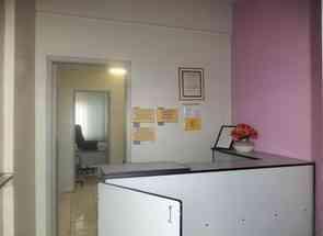Conjunto de Salas em Centro, Belo Horizonte, MG valor de R$ 330.000,00 no Lugar Certo