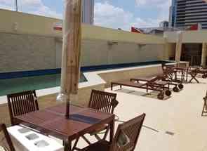 Apartamento, 2 Quartos, 1 Vaga, 1 Suite em Rua T 28, Setor Bueno, Goiânia, GO valor de R$ 310.000,00 no Lugar Certo